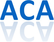 ACA Administration Consulting AG